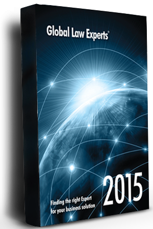 Annual Guide to the World�s Top Lawyers